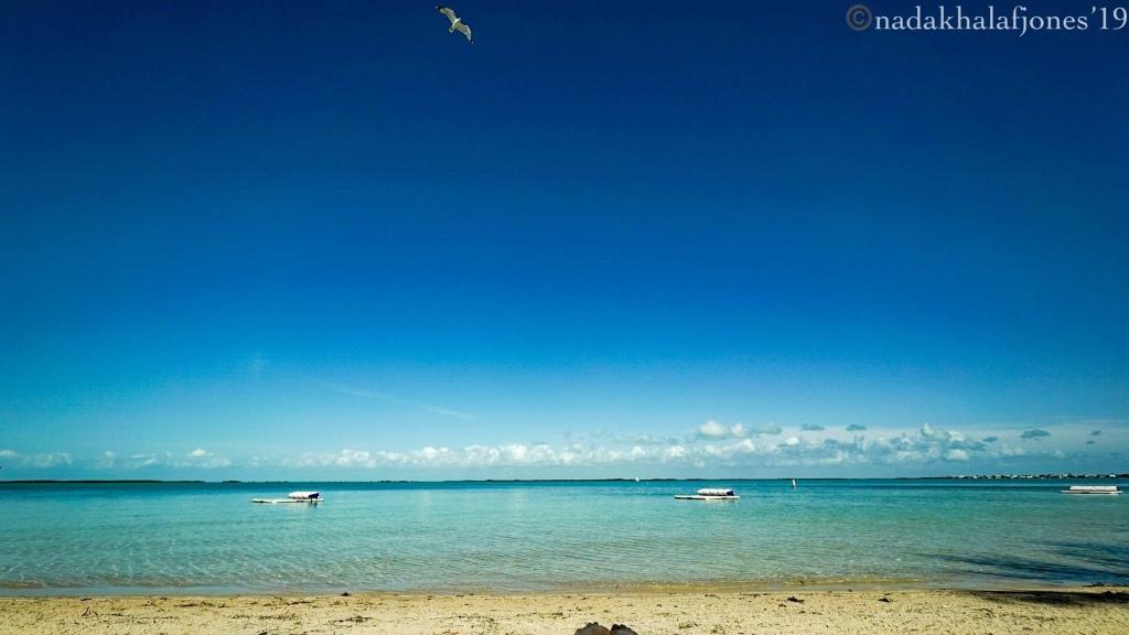 Florida Keys iconic photography
