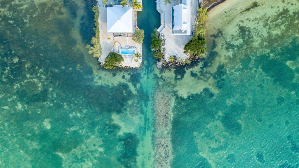 Florida Keys Iconic Photographer
