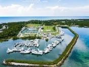 Florida Keys Iconic Photographers