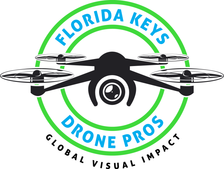 Drone Video Marketing for Real Estate